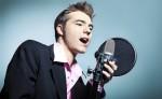 Почему уроки вокала полезны всем без исключения