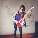 Музыка: хобби для взрослых, необходимость для детей!