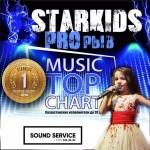 УРА! Наша ученица Улуханова Алсу победила в первой национальной премии детской радиостанции Starkids.fm